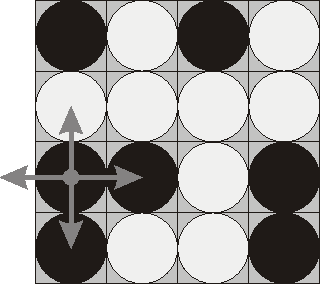 Problem illustration